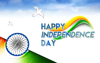15 August Independence Day MP3 Songs Free Download