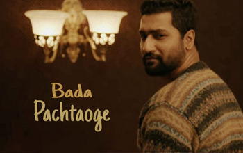 Bada Pachtaoge Mp3 Song Download