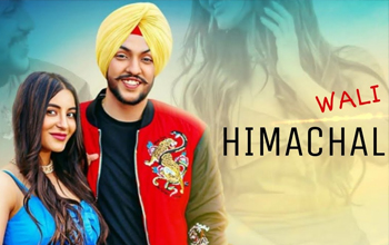 Himachal Wali Song MP3 Download