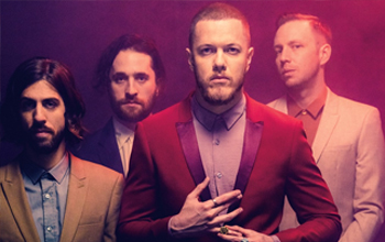 Imagine Dragons All Songs Free MP3 Download