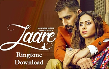 Laare Song MP3 Download Ringtone