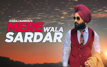 Mere Wala Sardar Song Download MP3