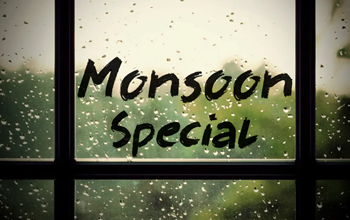 Monsoon Special Mp3 Songs Download