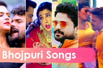 Hindi Mp3 Songs Free Download A To Z Latest Mp3 Songs Download Select alphabet given below to get list of all bollywood hindi movies songs by alphabets. hindi mp3 songs free download a to z