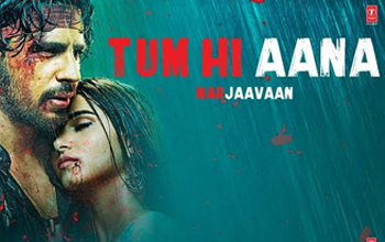 Tum Hi Aana Song Download MP3