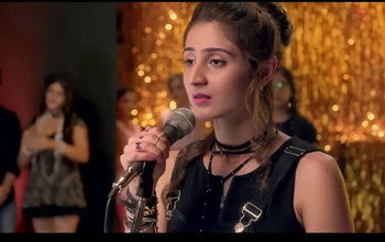 New Punjabi Song 2019 Download, Latest Punjabi MP3 Songs